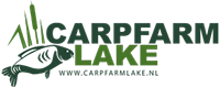 CarpFarm Lake