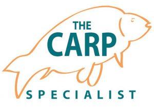 Logo The Carp Specialist