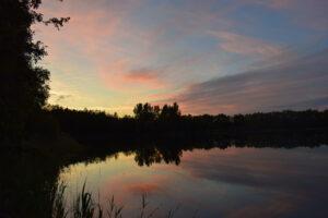 Foto CarpFarm Lake impressie | 028