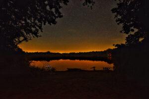 Foto CarpFarm Lake impressie | 029